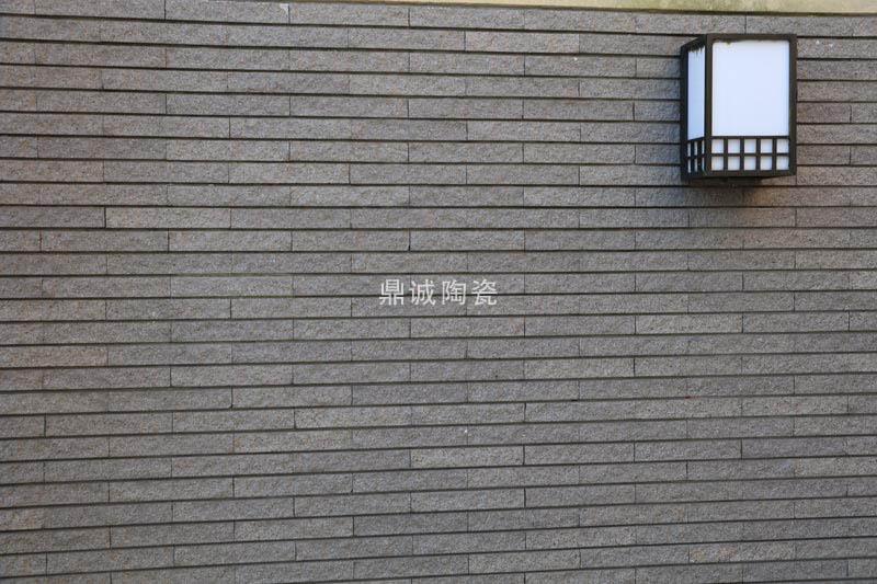 米乐m6app官网砖实景