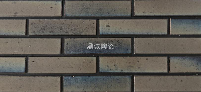 YM-2003