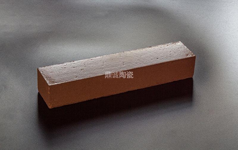 透明釉面砖