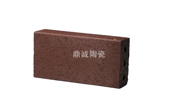 ZKL-1004