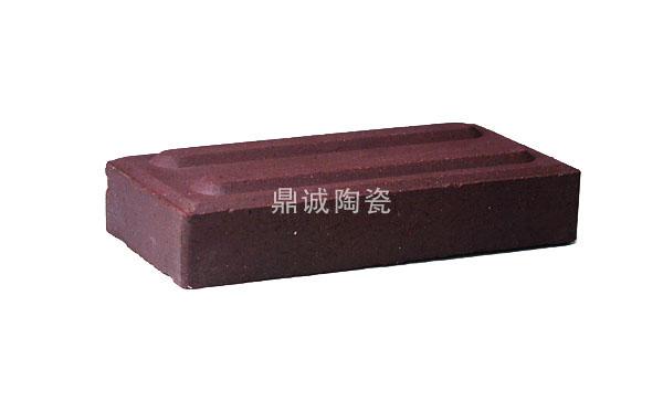 MDL-1014